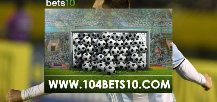 104bets10.com Giriş Adresi ve Ödeme Yöntemleri